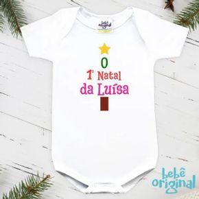 body-bebe-primeiro-natal-estrela-com-nome-H