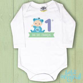 body-primeiro-dia-das-criancas-ursinho-H