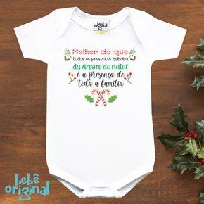 body-bebe-toda-a-familia-reunida-H