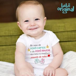body-bebe-melhor-presente-de-natal-avos-personalizados-bebe-H