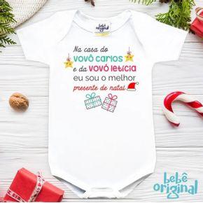 body-bebe-melhor-presente-de-natal-avos-personalizados-H-