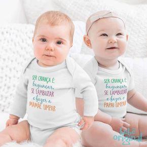 body-ser-crianca-e-bebes-H