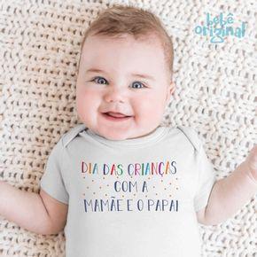 body-dia-das-criancas-com-a-mamae-e-o-papai-bebe-H