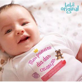 body-bebe-dia-das-criancas-nao-pode-passar-em-branco-bebe-menina-H