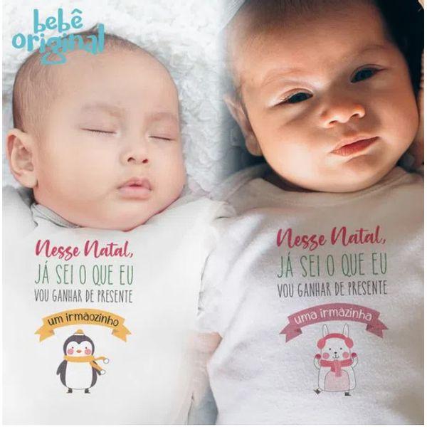 body-bebe-irmaozinho-presente-de-natal-bebes-H