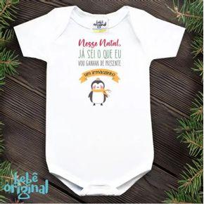 body-bebe-irmaozinho-oresente-de-natal-H.-