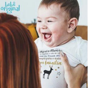 body-bebe-magia-para-o-natal-bebe.-H
