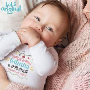 body-bebe-melhor-presente-de-natal-leitinho-bebe-H