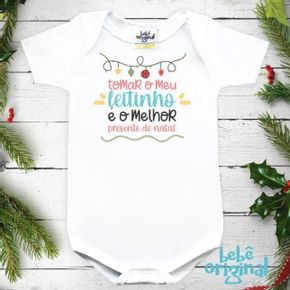 body-bebe-melhor-presente-de-natal-leitinho-H