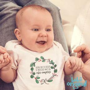 body-bebe-natal-esta-completo-bebe-H