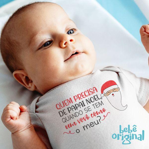 body-bebe-vovo-como-o-meu-natal-noel-bebe-H