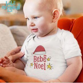 body-gorro-bebe-noel-bebe-H