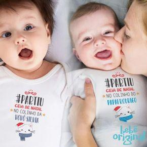 body-bebe-partiu-ceia-de-natal-no-colinho-personalizado-bebes-H