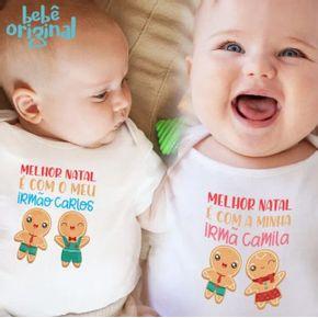 body-bebe-melhor-natal-entre-irmaos-com-nome-bebes.-H