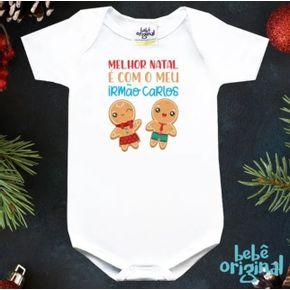 body-bebe-melhor-natal-entre-irmaos-com-nome-H-