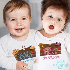 body-plaquinha-festa-junina-com-nome-bebes-H
