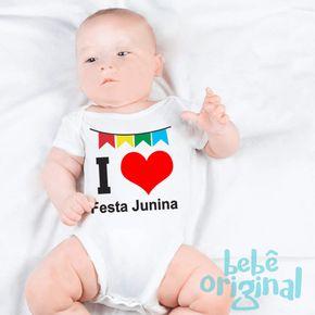 body-i-love-festa-junina-bebe-H