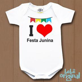 body-i-love-festa-junina-H.