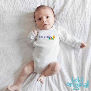 body-centopeia-com-nome-bebe-H