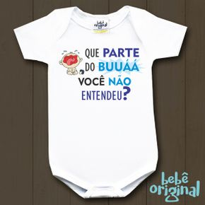 body-bua-choro-do-bebe-manga-curta-menino-H