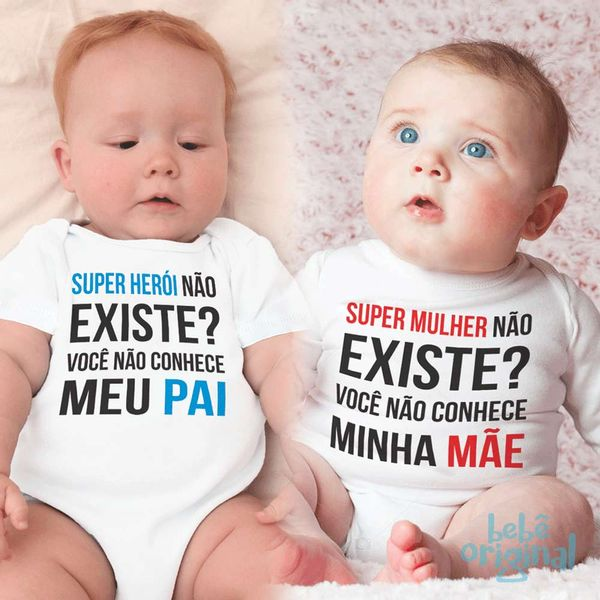 body-super-herois-nao-existem-bebes-H