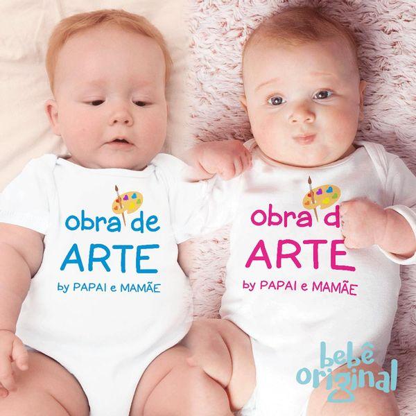 body-obra-de-arte-bebes-H