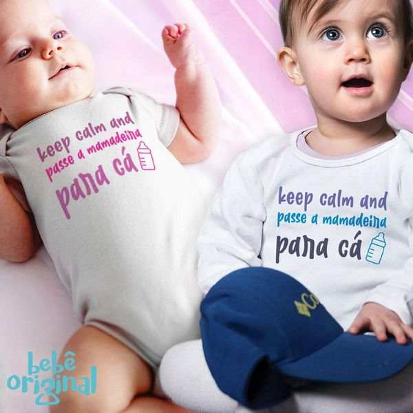 body-bebe-keep-calm-passe-a-mamadeira-bebe-H