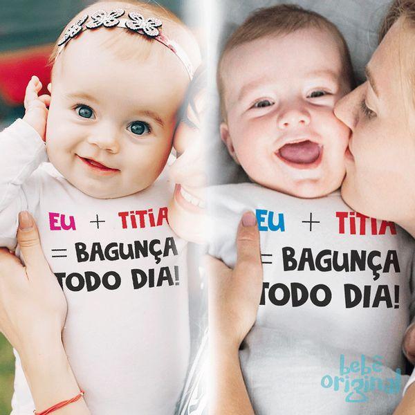 body-eu-mais-tita-bebes-H
