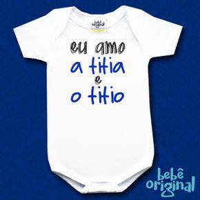 body-eu-amo-titia-e-titio-azul-H