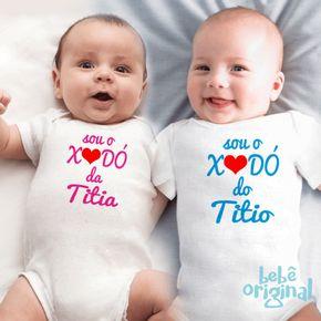 body-sou-o-xodo-dos-titios-bebes-H