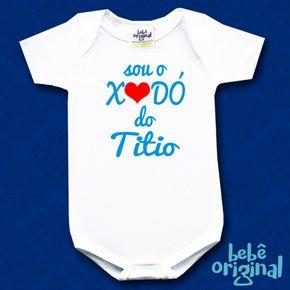 body-sou-o-xodo-dos-titios-azul-H
