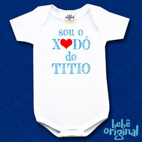 body-coracao-sou-o-xodo-dos-titio-manga-curta-H