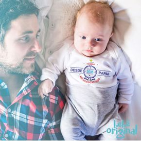 body-bebe-papai-desde-ano-personalizado-H--