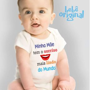 body-bebe-mae-sorriso-mais-lindo-do-mundo-H.