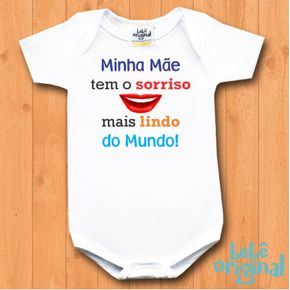 body-bebe-mae-sorriso-mais-lindo-do-mundo-H-