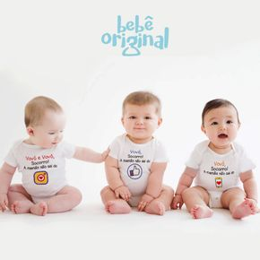 body-avos-socorro-redes-sociais-bebes-H