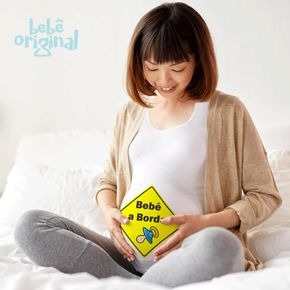 camiseta-de-gravida-bebe-a-bordo-H-