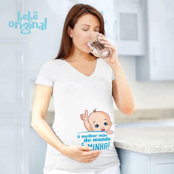 camiseta-de-gravida-Melhor-Mae-do-Mundo-menino-H