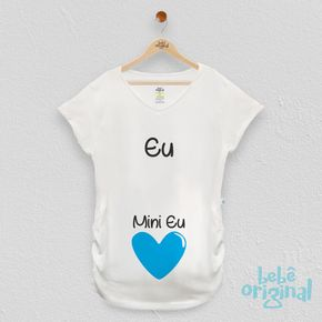 camiseta-de-gravida-mini-eu-menino-H