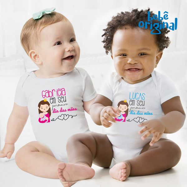 Body-baby-primeiro-dia-das-maes-com-nome-rainha-dupla-H.