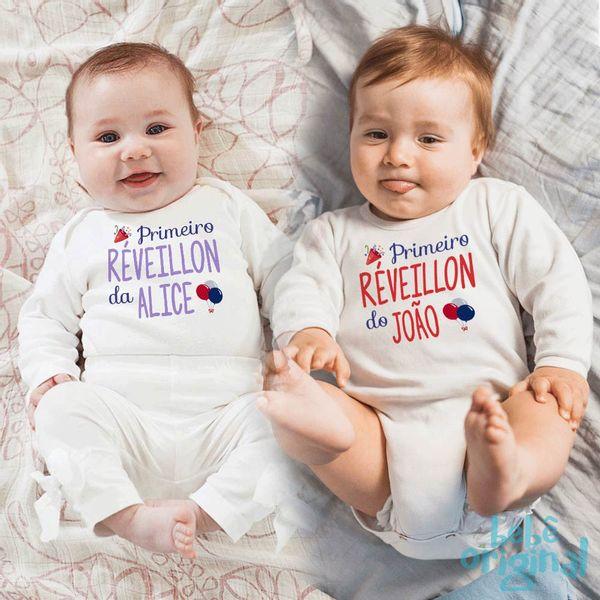 body-Primeiro-Reveillon-menino-e-menina-H