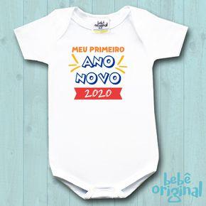 Primeiro-ano-novo-manga-curta-H