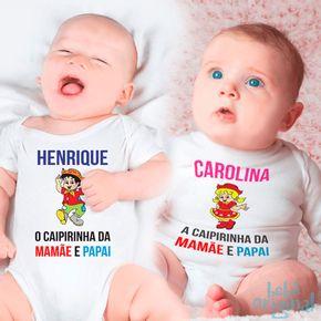 body-caipirinha-com-nome-bebes.-H