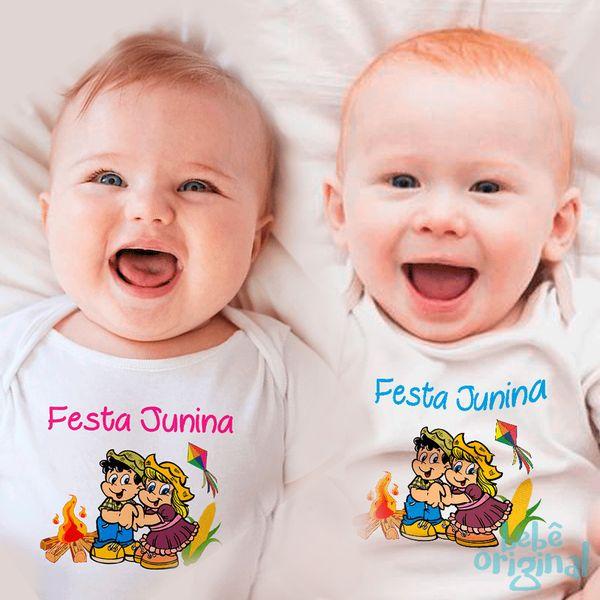 body-festa-junina-bebes-H