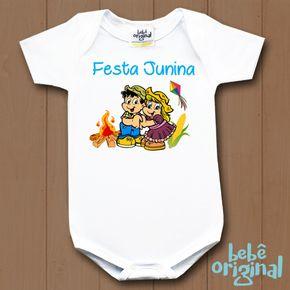 body-festa-junina-H-.