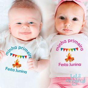 body-primeira-festa-junina-bebes-H