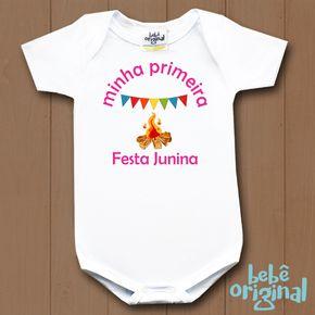 body-primeira-festa-junina-H