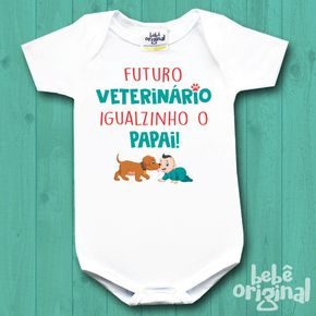 body-de-profissoes-futuro-veterinario-.H-