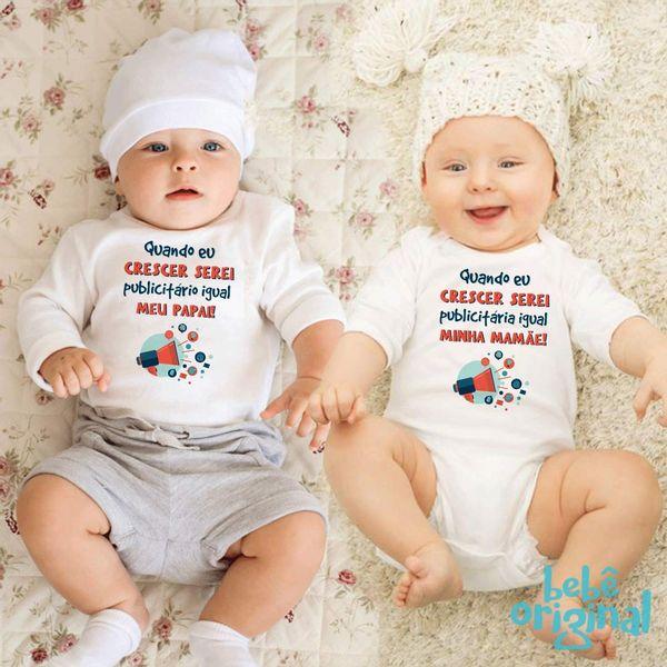 body-de-profissoes-publicitario-igual-os-papais-bebes-H