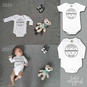 body-bebe-quarentena-produzido-bebe-original